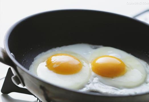 鸡蛋吃多了对身体好吗吃鸡蛋过多有什么坏处